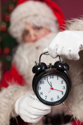 Santa-Christmas-LastMinute
