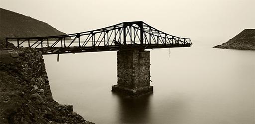 unfinished_bridge