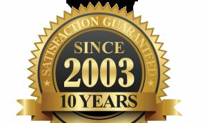 10-year-aniverssary-2-300x178