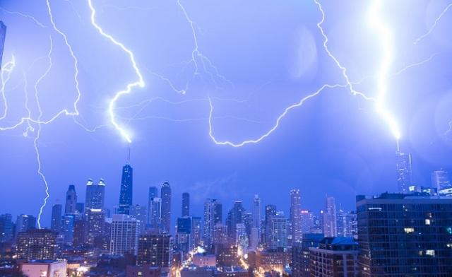 Chicago-Lightning-Storm-June-30-2014-1of4